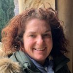 Horspath Safeguarding Officer: Kathryn Goodliffe