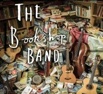 Bookshop Band