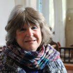 Rosemary Endsor