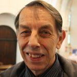 Treasurer: John Luckett