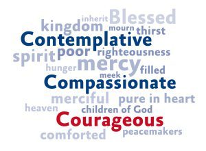 Common-Vision-Word-Cloud-courageous
