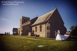 Garsington-Church-Wedding-Photography-01
