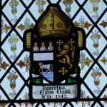 1542 Robert King