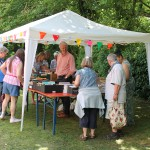 June 2015 Garsington fete 018