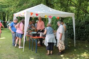 June 2015 Garsington fete 018