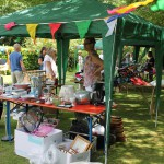 June 2015 Garsington fete 022
