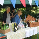 June 2015 Garsington fete 023