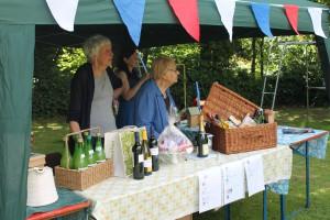 June 2015 Garsington fete 023