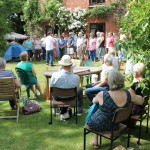 June 2015 Garsington fete 028