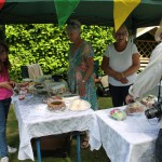 June 2015 Garsington fete 032