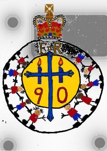 HMQ90LogoDownload