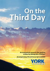 on-the-third-day-booklet