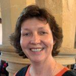 Sue Leahy