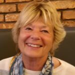 Health and Safety Officer: Lorna Robertson